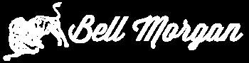Bell Morgan